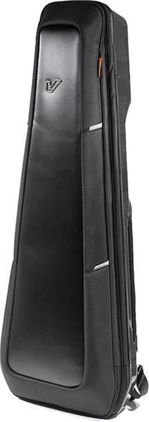Gruv Gear Kapsule Acoustic Guitar Case