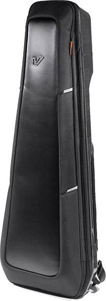 Gruv Gear Kapsule Electric Guitar Case