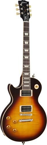 Gibson Slash Les Paul Standard November Burst Left Handed