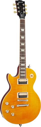 Gibson Slash Les Paul Appetite Burst LH