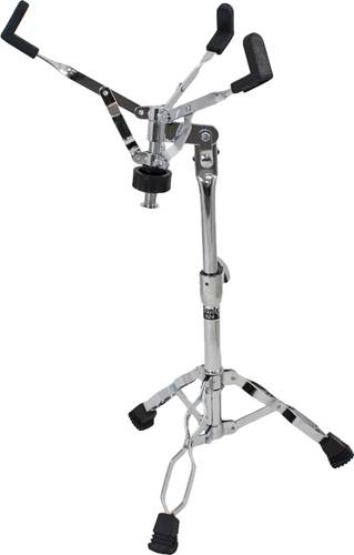 Percussion Plus PP924SS Snare Stand