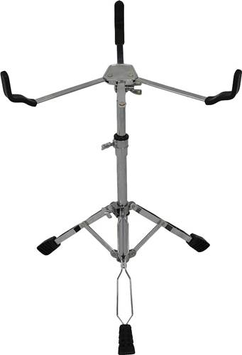 Percussion Plus PP110SS Snare Stand