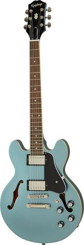 Epiphone Inspired by Gibson ES-339 Pelham Blue