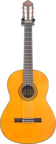 Yamaha CG102 Classical