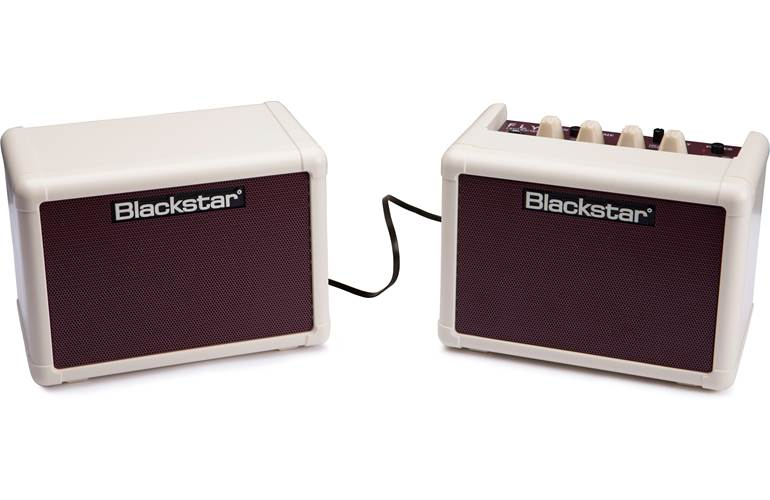 Blackstar Fly 3 Vintage Pack
