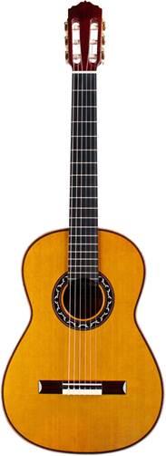 Cordoba Luthier Select Esteso CD Cedar
