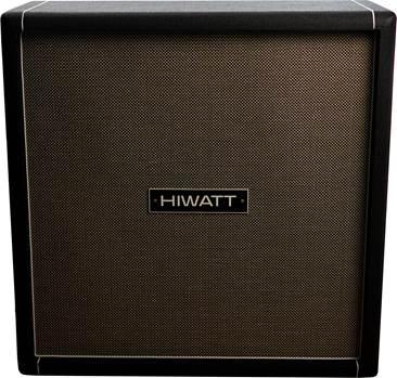 Hiwatt SE4123C 4x12 With Celestion Speakers