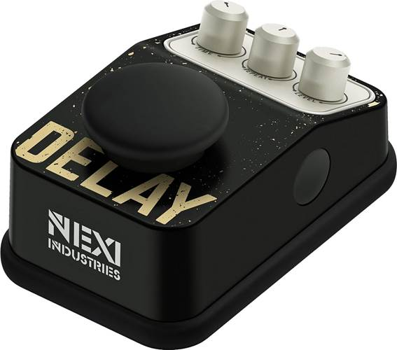 Nexi Industries DLY-01 Delay
