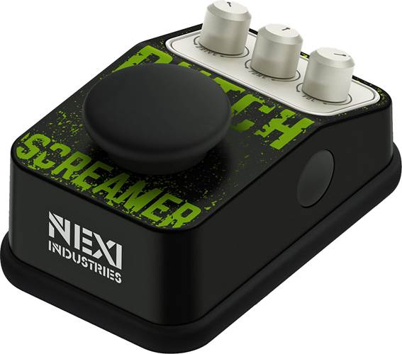 Nexi Industries DSC-01 Dutch Screamer