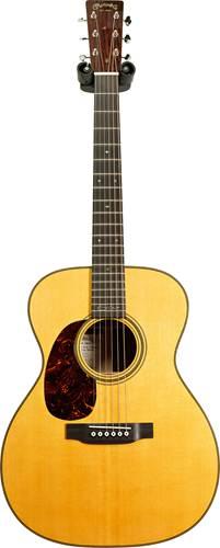 Martin Custom Signature Series 000-28EC Eric Clapton Left Handed