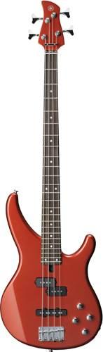Yamaha TRBX204IIBRM Bright Red Metallic