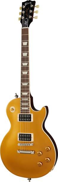 Gibson Slash Les Paul Goldtop