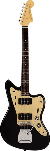 Fender Japanese Inoran Jazzmaster
