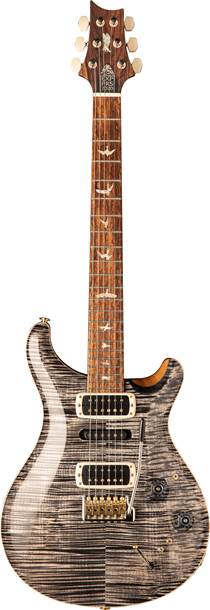 PRS Experience PRS Modern Eagle V 10 Top Charcoal