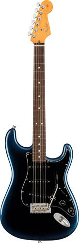 Fender American Professional II Stratocaster Dark Night Rosewood Fingerboard