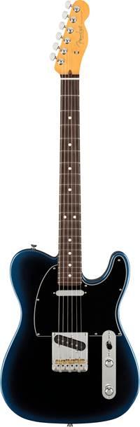 Fender American Professional II Telecaster Dark Night Rosewood Fingerboard