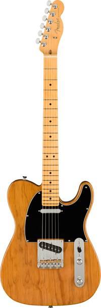Fender American Professional II Telecaster Roasted Pine Maple Fingerboard