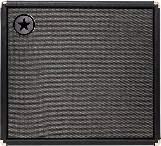 Blackstar Unity 115C Elite