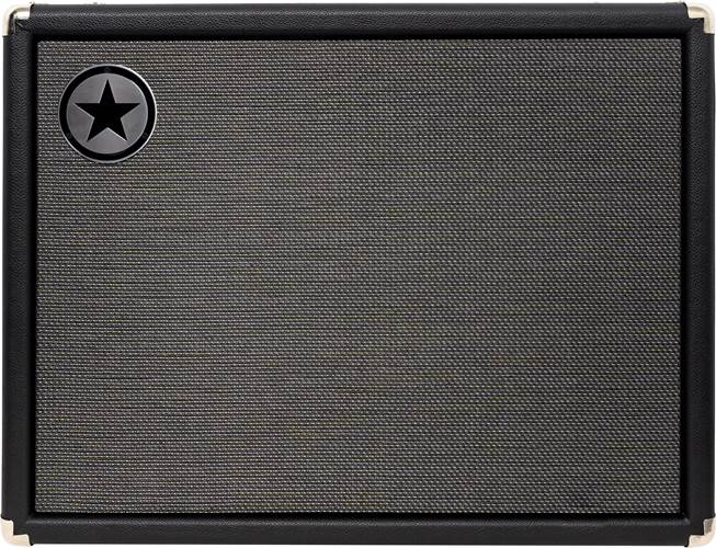 Blackstar Unity 210C Elite