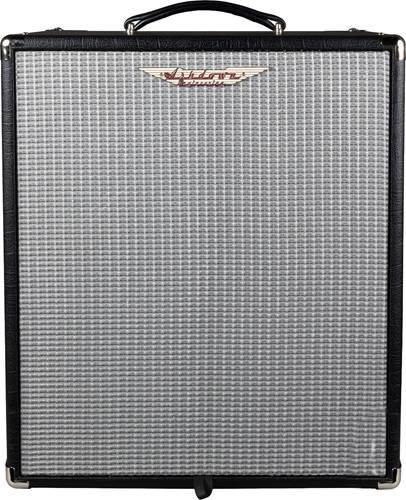 Ashdown Studio 15 300W Bass Combo
