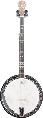 Barnes & Mullins Empress 5 String Banjo BJ500BW