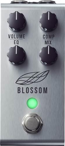 Jackson Audio Blossom Compressor