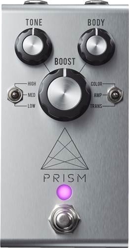 Jackson Audio Prism Boost