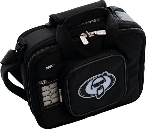 Protection Racket Proline HX Effects Soft Case