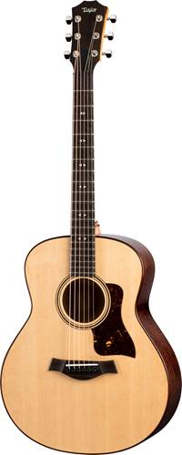 Taylor GT Grand Theater Urban Ash/Spruce
