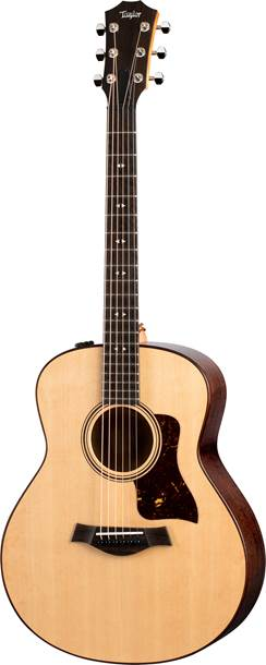 Taylor GTe Grand Theater Urban Ash/Spruce