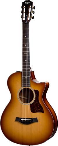 Taylor 512ce 12 Fret Grand Concert Limited Edition Koa / Cedar