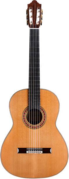Cordoba Luthier Select Friederich