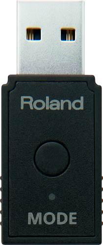Roland WM-1D Wireless MIDI Dongle Windows Compatible