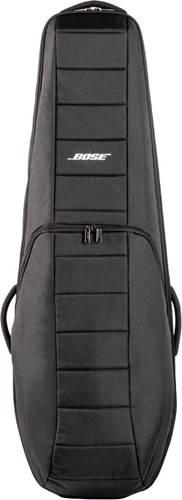 Bose L1 Pro32 Array & Power Stand Bag