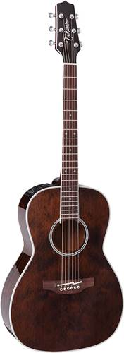 Takamine Japanese Limited Edition CP3NY-ML New Yorker
