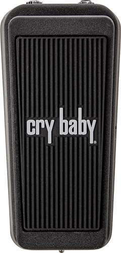 Dunlop GBJ95 Crybaby Junior Wah