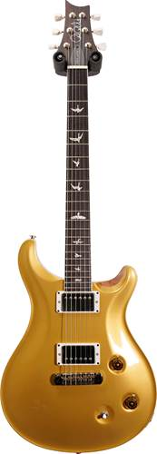 PRS Limited Edition McCarty Goldtop Wrap #0306949