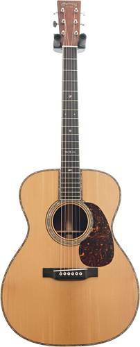 Martin 000-42 Authentic 1939 VTS (Ex-Demo) #1986549
