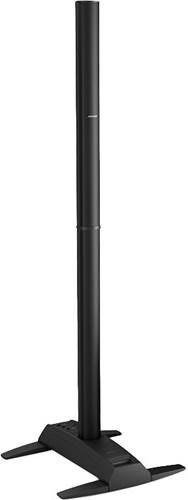 Bose L1 Model II Cylindrical Radiator and Powerstand