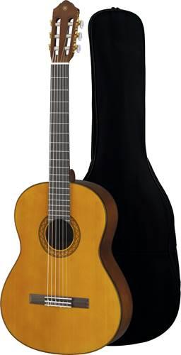 Yamaha C70 Classical Pack