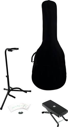 Yamaha Classical Accessory Bundle