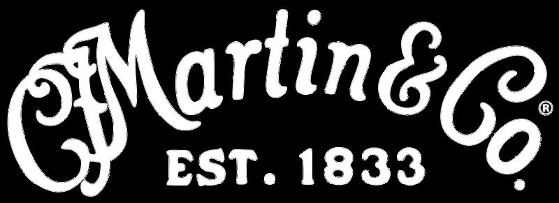 Martin Custom Shop