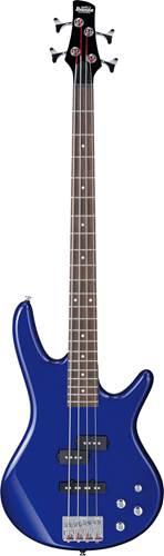 Ibanez GSR200 Jewel Blue