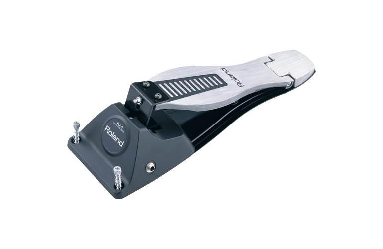 Roland FD-8 Foot Controller