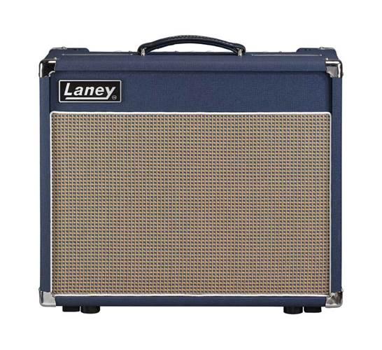 Laney L20T 112 Combo