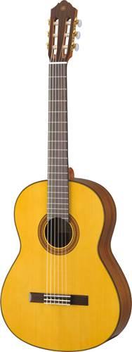 Yamaha CG162S