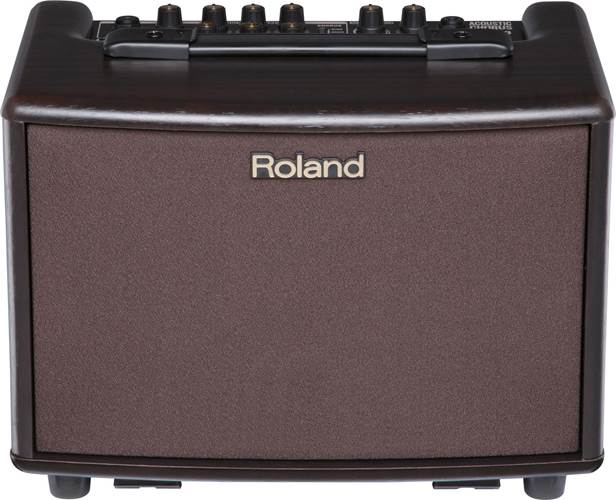 Roland AC-33RW Acoustic Combo