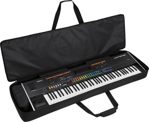 Roland CB76L 76 Note Keyboard Bag