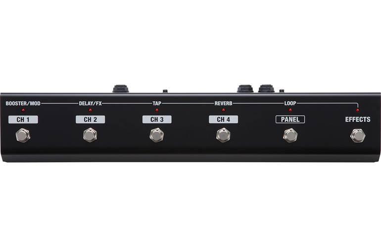 Roland GA-FC Foot Controller for GA Series Amps
