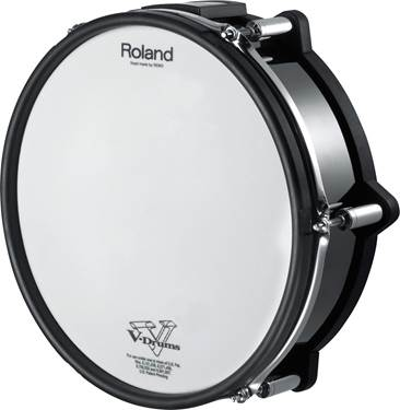 Roland PD-128S-BC V-Drums Snare